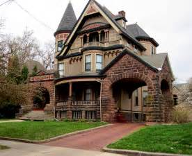 Tiny Houses Sale Illinois Image