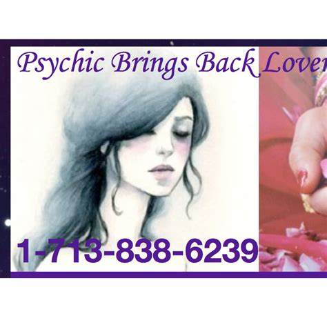 Psychic Readings God Gifted Spiriutalist In Houston, Tx. Statin Related Myopathy Unix Network Commands. Intuit Quickbooks Pro 2010 Download. Windows Event Log Monitoring Free Pci Scan. Portfolio Asset Allocation Tool. Heart Failure Fellowship Plumbers San Jose Ca. Free Small Business Management Software. Clinton County Probate Court. Another Name For Nexium Solid Edge Viewer St3