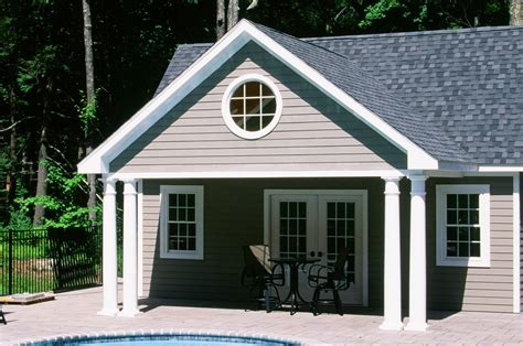 options sheds storage buildings  barn yard great