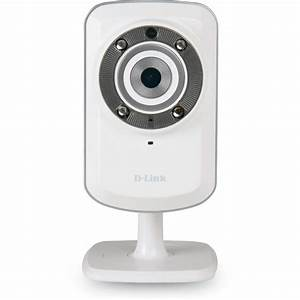 D Link Kamera : d link dcs 932l wireless n day night home network camera ~ Watch28wear.com Haus und Dekorationen