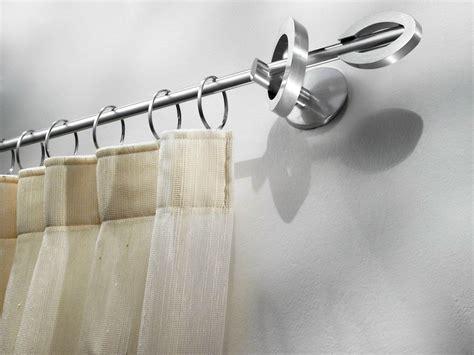tringle 192 rideau en aluminium de style contemporain dalia collection aluminium by scaglioni