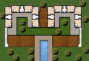 Free Architectural Design For Home In India Online - Home