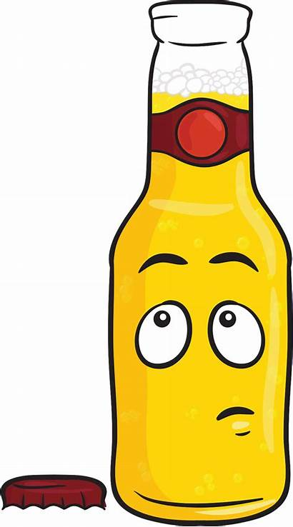 Beer Upcoming Events Craft Bottle Emoji Jacksonville