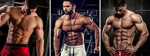 Best Testosterone Boosters Supplements
