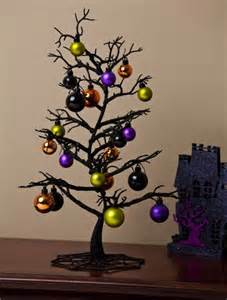 Nightmare Before Xmas Christmas Tree Topper by 115 Best Images About Nightmare Before Christmas Decor On