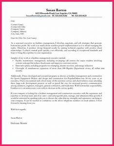 great cover letter examples bio letter format With best cover letter template