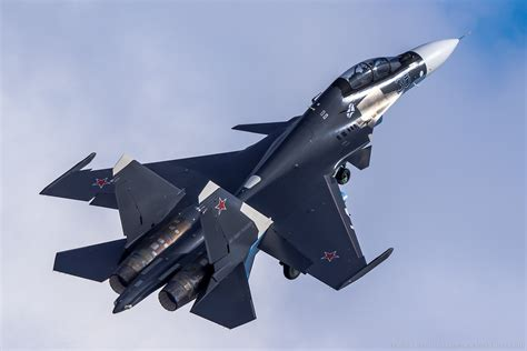 Aircraft Military Aircraft Russian Army Army Wallpapers