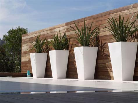 arredare terrazze arredamenti per terrazze mobili da giardino arredare