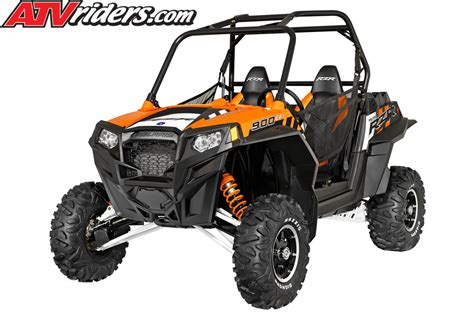 2014 polaris rzr xp 900 efi utv sxs