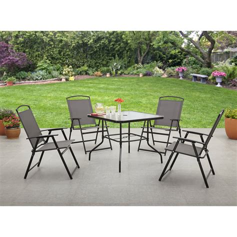 cosco folding pub table and chairs 95 cosco 5 card table 100 cosco folding pub