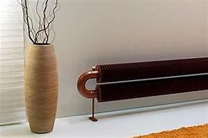 Moderne Heizkörper Wohnzimmer : design heizk rper laurens spiralix bild 15 living at home ~ Frokenaadalensverden.com Haus und Dekorationen