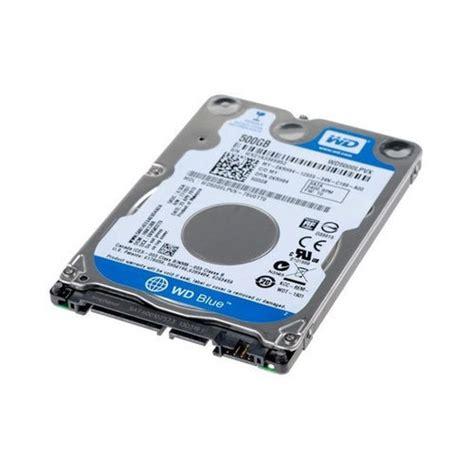 Disk 500 Gb Interno by 500gb Laptop Disk ल पट प ह र ड ड स क Verma