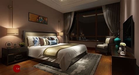 1 Bhk Home Interior Design Images : Get Modern Complete Home Interior With 20 Years Durability