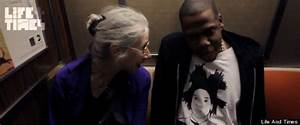 jay z documentary 39where i39m from39 shows rise of barclays With jay z life documentary