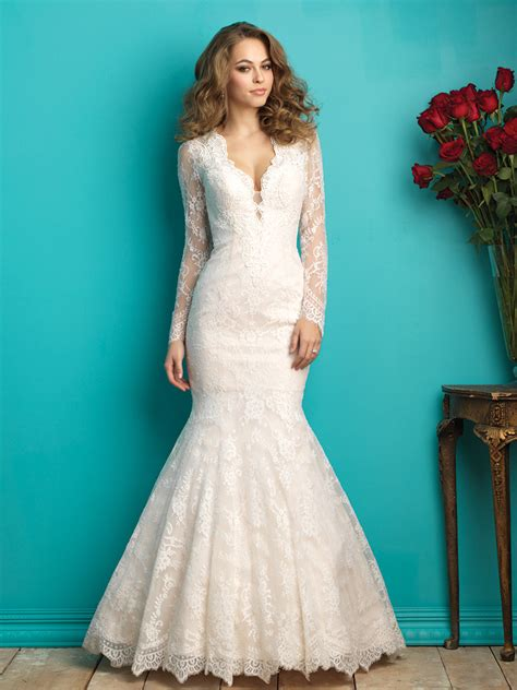 of the dresses for a wedding wedding dress shapes and styles for brides with a small bust hitched co uk