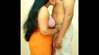 Indian Boobs Nipple Boob Sucking Fuck Job