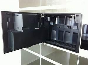 Miele Einbau Kaffeevollautomat : kaffeevollautomaten cva 5060 alu einbau kaffeevollautomat ~ Michelbontemps.com Haus und Dekorationen
