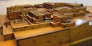 Archaeological Site of Knossos - GTP