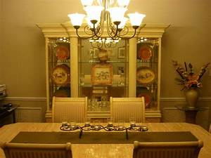Lighting On A Budget Sopranos Dining Room Set Best Home Furniture Check More