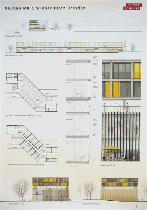 Rechteckpflaster In Kurven Verlegen by Deutsches Architektur Forum Einzelnen Beitrag Anzeigen