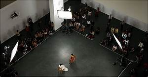 By Design Finale Marina Abramovic S Silent Sitting At Moma Reaches Finale