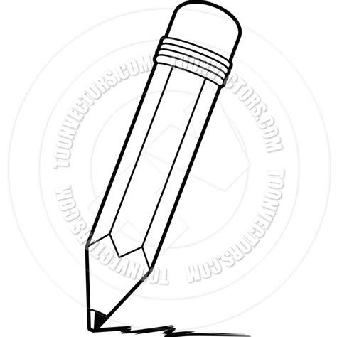 pencil cartoon drawing  getdrawingscom