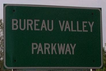 bureau valey bureau valley baby we 39 re the firework bureau valley