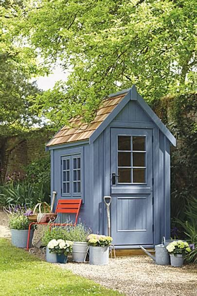Small Backyard Buildings by Garden Sheds Wooden Small Garden Studios Potting
