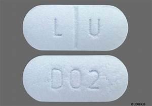 Drug Image file DrugItem_10899.JPG