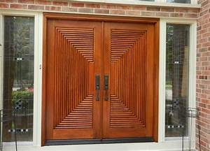 Customized Doors for Home in Dubai & Across UAE Call 0566