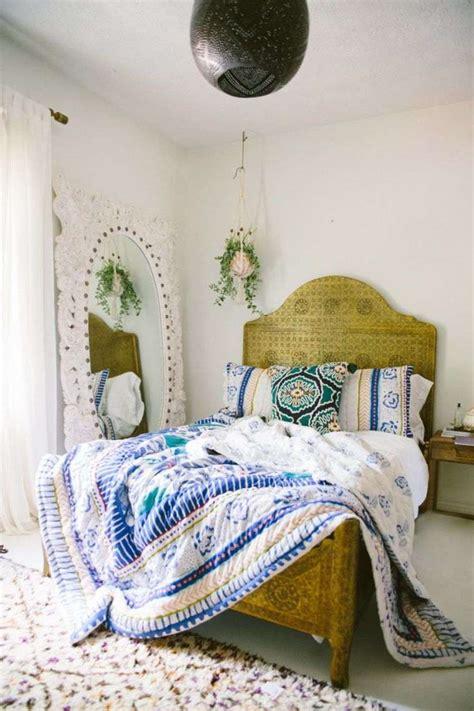 chambre style orientale quel miroir dans une chambre d 39 adulte contemporaine