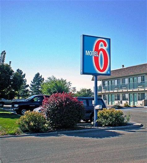 country kitchen ontario oregon motel 6 ontario or prices reviews oregon tripadvisor 6109