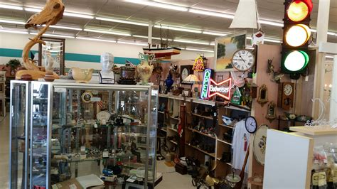 indian river antique mall coupons near me in melbourne