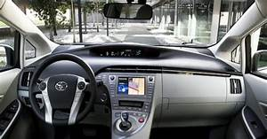 General Motors Seeks Us Approval For Car With No Steering