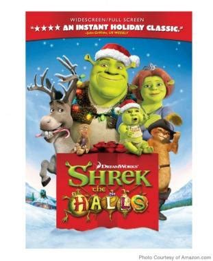 related keywords suggestions for holiday movies