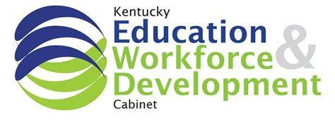 wkctc paducah schools  finalists  work ready