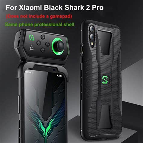 xiaomi black shark  pro case soft  cover