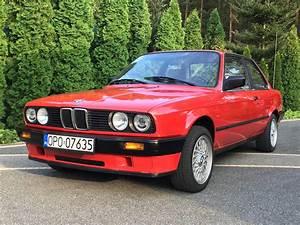 Bmw Les Milles : bmw 316i e30 1990 27500 pln opole gie da klasyk w ~ Melissatoandfro.com Idées de Décoration