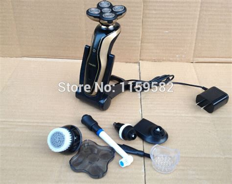 buy hot sale shaver quality electric