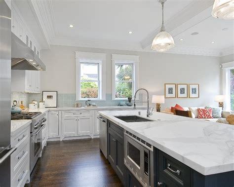 beauty  super white granite countertops
