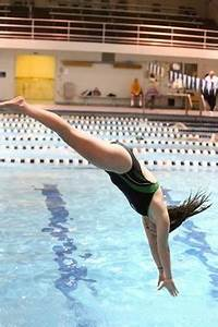 Swimming/Diving - Carlisle Area School District