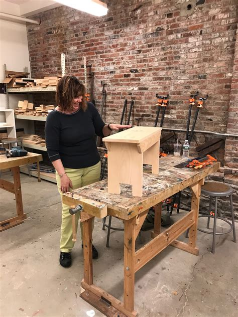 woodworking  arts center   capital region