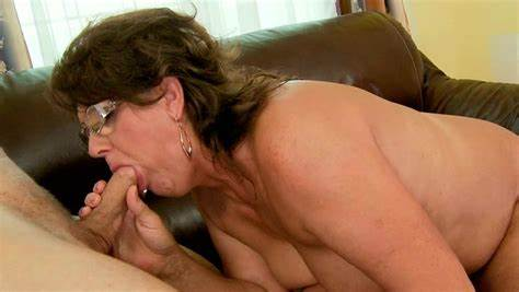 Comments On Thick Newbie Katy Takes Double Deepthroats