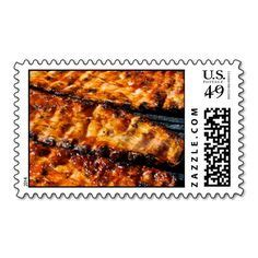 bbq postage stamps images postage stamps stamp