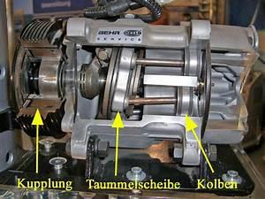 Auto Ohne Klimaanlage : kompressor klimaanlage t4 wiki ~ Jslefanu.com Haus und Dekorationen