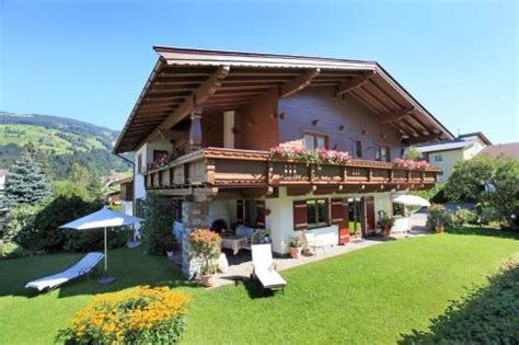 places  stay  kirchberg airbnb kirchberg top hotels resorts    stay