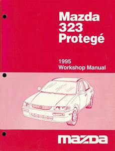 Mazda Books  U0026 Manuals From Books4cars Com