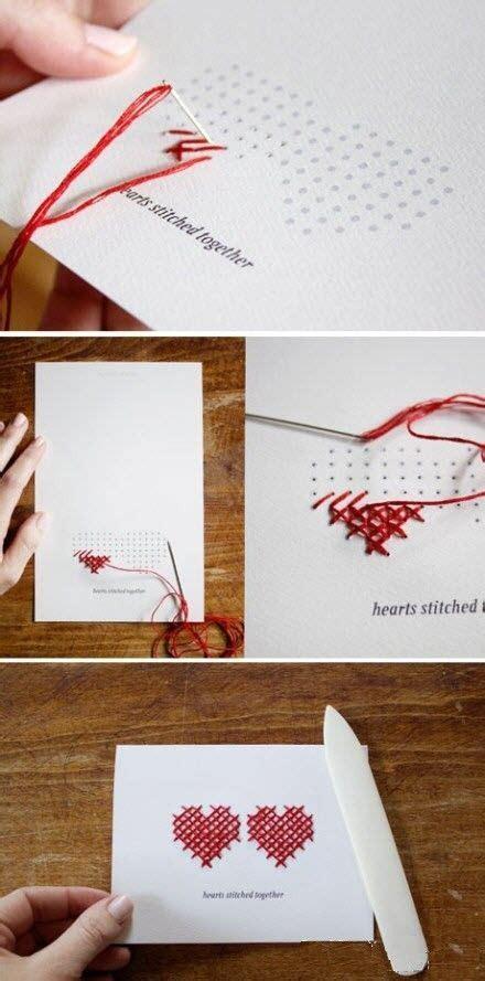 valentinstag geschenk selber basteln bastelfreak geschenkverpackung 9 karten diy
