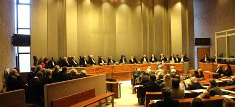 chambre des commerces creteil le tribunal de commerce de créteil en grève contre le