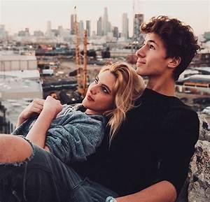 Couple Elegant romance, cute couple, relationship goals ...